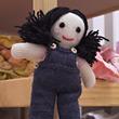Jemima Doll