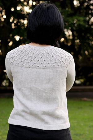 coraline-back